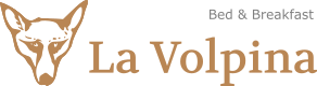 logo-bb-la-volpina